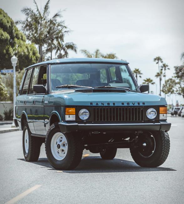 heritage-range-rover-classic-4.jpg | Image