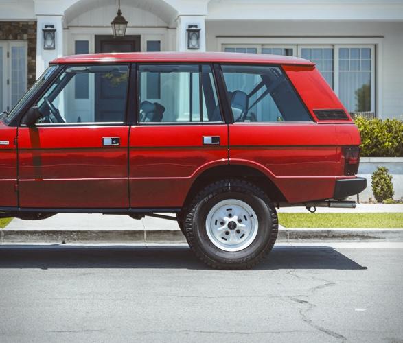 heritage-range-rover-classic-10a.jpg