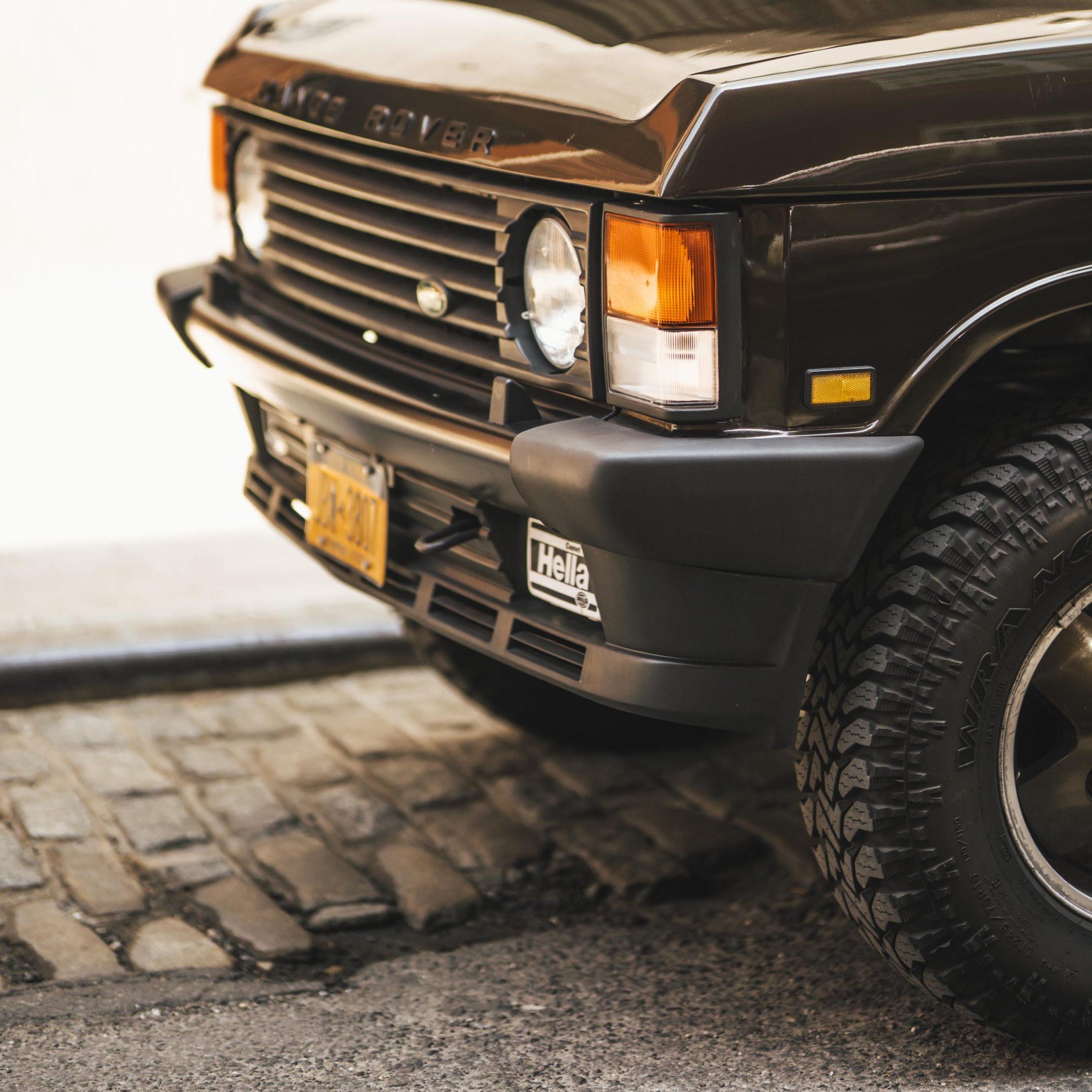 large_1991_Land_Rover_Defender_90_200tdi_06.jpg