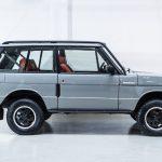 Range Rover grijs-8511